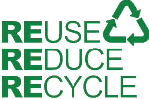 e waste recycle